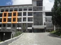 Hotel Grand Bintang Tawangmangu