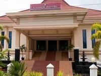 King Hotel di Jogja/Wates
