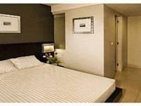 LeGreen Suite Pejompongan - FLEXY Regular Plan