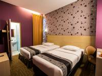 Mine Home Hotel Bandung - Superior Room Only Regular Plan