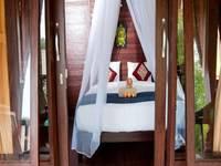 Nanuks Bungalows Bali - Bungalow Room Regular Plan
