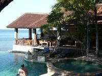 Wawa Wewe II Villas di Bali/Amed