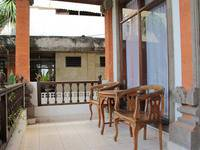 Ananda Beach Hotel Bali - Kamar Deluxe Promo Big deal