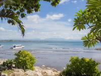 Ananda Beach Hotel di Bali/Sanur
