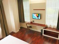 Citihub Hotel at Jagoan Magelang - Deluxe Room Regular Plan