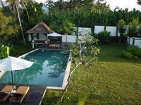 Villa Vastu di Bali/Ubud