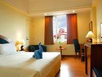Hotel Arcadia Surabaya - Standard Room Only Regular Plan