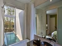 Tjendana Villas Nusa Dua - One Bedroom Private Pool Villa Non Refund 5N Stay NR