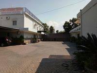 Ayeng Mandiri Hotel di Probolinggo/Probolinggo