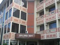 Jepara Indah Hotel di Jepara/Jepara