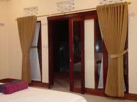 Siesta House Lombok - Deluxe Twin Regular Plan