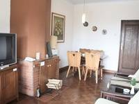 Puncak Pass Resort Cianjur - Family Deluxe Room Regular Plan