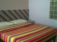 Holiday Beach Inn Pangandaran - Kamar Standard Regular Plan