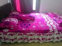 Tar Tar Homestay Malang - 3 Bedroom Regular Plan