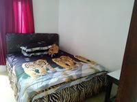 Tar Tar Homestay Malang - 3 Bedroom Reguler