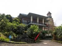 RedDoorz @ Batutulis Bogor di Bogor/Bogor