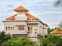 BB Hostel di Bali/Canggu