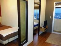 High Livin Apartment Bandung - 2 Bedrooms Apartment Minimum Stay (3 Days)