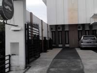 Mister Stay di Semarang/Semarang Barat