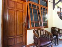 Aries Biru Hotel Bogor - Standard Room Minimum 2 malam