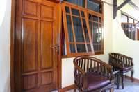 Aries Biru Hotel Bogor - Standard Room Only Minimum 2 malam