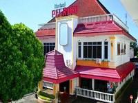 Hotel Pelangi Malang di Malang/Malang