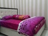 Roemah Djogja Family Guest House Yogyakarta - Deluxe Room Regular Plan