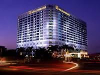 Millennium Hotel Sirih Jakarta di Jakarta/Thamrin