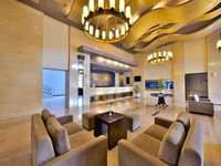Grand Serela Setiabudhi - Mysteri Room Special Price