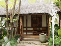 Dusun Bambu Family Leisure Park Bandung - Family Village Regular Plan