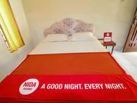NIDA Rooms Sleman Museum Ulen Sentalu - Double Room Single Occupancy Special Promo