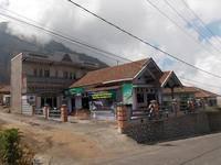 Homestay Balqis Gunung Bromo di Probolinggo/Bromo