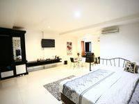 Mangga Dua Hotel Makassar Makassar - Executive Suite Room Regular Plan