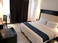 Same Hotel Malang - Premiere King Regular Plan