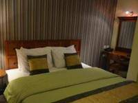 Sawunggaling Hotel Bandung - Superior Room With Breakfast Regular Plan
