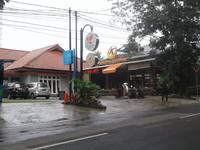 Kuwera Inn Hotel di Bandung/Sukajadi