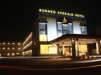 Borneo Emerald Hotel di Ketapang/Ketapang