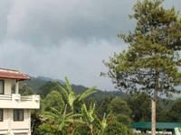 Villa F - II Istana Bunga - Lembang Bandung di Bandung/Parongpong