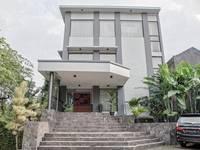 RedDoorz near Maranatha University 2 di Bandung/Pasteur