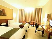 Aston Tanjung Tabalong - Superior Room Regular Plan