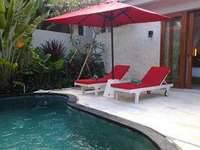 The Widyas Luxury Villa Bali - 2 Bedroom Pool Villa EARLY Booking