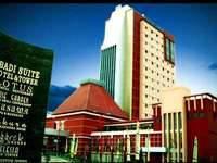 Abadi Suite Hotel & Tower by Tritama Hospitality di Jambi/Pusat Kota Jambi
