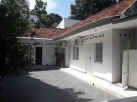 Graha Teras Syariah di Surabaya/Ampel