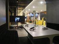 Yello Hotel Manggarai Jakarta - Signature Package Regular Plan