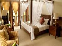 Gardenia Resort and Spa Pontianak - Gardenia Suite Regular Plan
