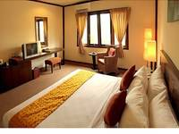 Gardenia Resort and Spa Pontianak - Premier Villa Room Only Regular Plan