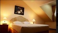 The Priangan Hotel Ciamis - Standard Room Breakfast Regular Plan
