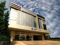 Star Hotel di Pontianak/Pontianak