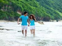 Nusa Dua Retreat Boutique Villa Resort & Spa di Bali/Uluwatu