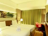Soll Marina Hotel Serpong - Superior Room Only Regular Plan